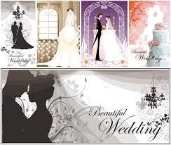 Invitation Card Free Download 18 Free Wedding Vectors Jpg Vector Eps Ai Illustrator Download