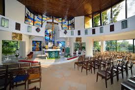 k6 parafia podwyższenia krzyża świętego