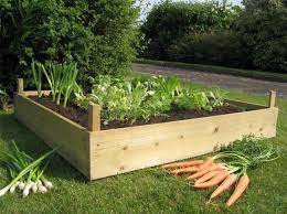 digging in how to make your own garden boxes healthy ideas for