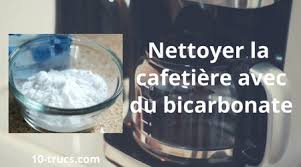 bicarbonate de sodium en cuisine index of images truc a faire bicarbonate de soude