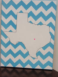 Texas State Art And Design 104 Best Fitness Images On Pinterest Diy Crafts And Projects