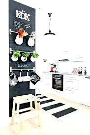 rangement pour ustensiles cuisine rangement ustensiles cuisine pour cuisine cuisine cuisine id es pour