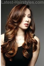 wave nuevo short hairstyles 2015 unique finger waves black hairstyle wave cut hairstyle long hair