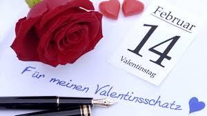 valentinstag 2018 spruche valentinstag spruche valentinstagsgedichte die schönsten worte für verliebte