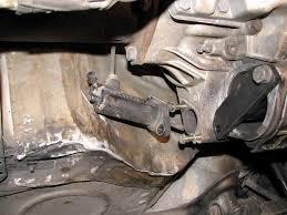 porsche boxster clutch replacement clutch cylinder issues rennlist porsche discussion forums