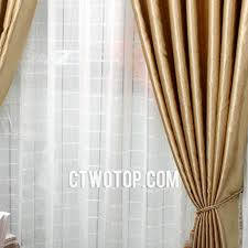 Gold Curtains Living Room Inspiration Attractive Simple Curtains For Living Room Inspiration With Gold