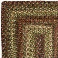 Braided Rugs Braided Rugs Wool Braided Rugs Primitive Braided Rugs