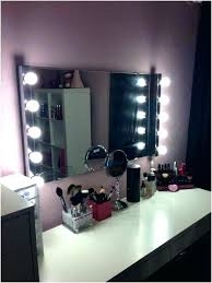 hollywood mirror lights ikea makeup vanity with lights ikea pdd test pro
