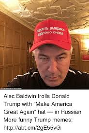 Hat Meme - 25 best memes about funny trump meme funny trump memes