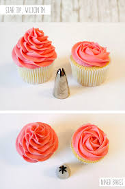 cupcake decorating tips cupcake decorating basic icing frosting piping techniques how to