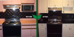 reglazing kitchen cabinets home decoration ideas