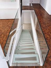 Apartment Stairs Design Modern Stair Design Idea These Stairs Were Inspired By The
