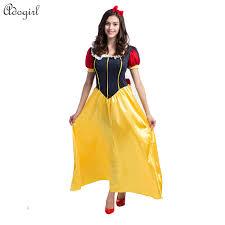 Princess Halloween Costumes Women Cheap Halloween Costumes Women Dance Aliexpress