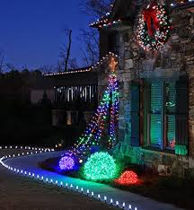 400 led outdoor christmas lights diy christmas idea basketball hoop tree jpg 400 433 christmas