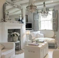 shabby chic livingrooms white shabby chic living room ideas conceptstructuresllc com