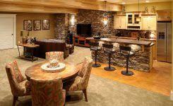 jaga jazzist a livingroom hush new jaga jazzist a livingroom hush 25 for your interior doors home