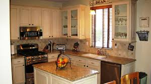 How To Order Kitchen Cabinets Dining U0026 Kitchen How To Refinish Cabinets Restaining Kitchen