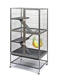 Cheap Rat Cage Ratropolis Critter Nation Vs Ferret Nation