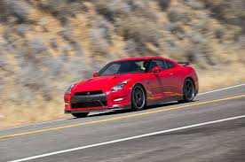 nissan gtr quilt cover 2013 motor trend best driver u0027s car motor trend