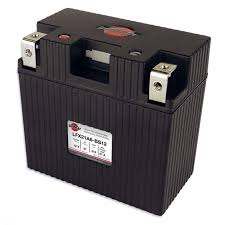 lifepo4 battery 21ah 12v lithium motorcycle atv batteries