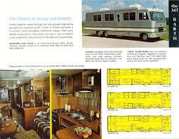 1977 1978 barth brochure topic