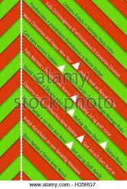 red stripes background vector eps10 stock vector art