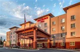 Comfort Inn Marysville Wa Hotels Near Tulalip Resort Casino See All Discounts