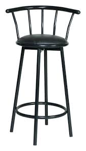 Home Decorators Bar Stools by Barstool Boutique Find The Perfect Bar Stool Euro Style Aaron