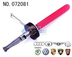how to pick a bedroom lock locksmith tools kit car flip lock pick door quick open tool for