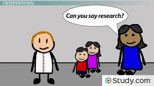 design freeze meaning descriptive research design definition exles types video