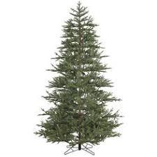 vickerman co 6 u0027 vienna twig green slim artificial christmas tree