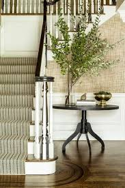 Entry Foyer 330 Best Entryway Tables Images On Pinterest Home Entry Foyer