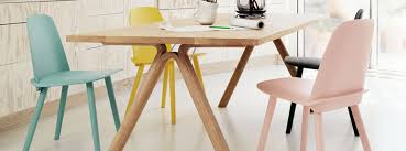 Dining Wood Chairs Top 10 Modern Wood Dining Chairs Design Necessities