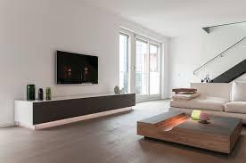 wohnzimmer sideboard awesome sideboard für wohnzimmer pictures ideas design