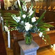 florist rochester ny fioravanti florist 20 photos florists 2279 clifford ave