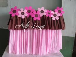baby shower sash ideas best 25 decoración para baby shower niña ideas on pinterest