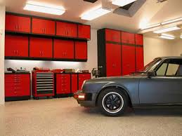 Garage Ceiling Light Fixtures Garage With Led Lighting Fixtures Good Garage Lighting Solutions