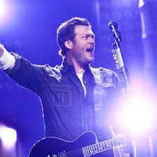country music concerts ta fl 2013 blake shelton tickets tour dates 2018 concerts songkick