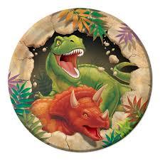 dinosaur party favors dinosaur party supplies