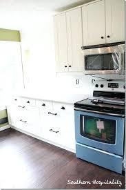 Ikea Kitchen Cabinet Door Handles Ikea Kitchen Cabinet Handles For Article Image 76 Ikea Kitchen