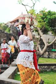 ten days in bali and gili itinerary u2014 hey dahye