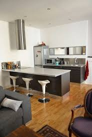 blogueuse cuisine visite de mon appartement blogueuse culinaire maison déco