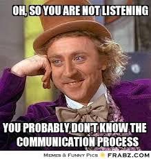 Provocative Memes - listening memes image memes at relatably com