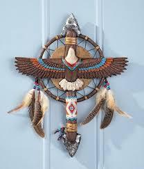 Southwest Decor 49 Best Southwestern Decor Images On Pinterest Aztec Southwest