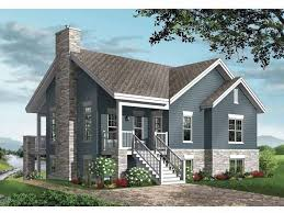 country cottage plans 135 best home plans images on country house plans