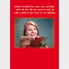 rude cards from 1 49 gettingpersonal co uk