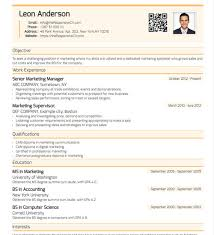 Masters Degree Resume Marvel Cv Template Create Resume Online Or Import From Linkedin