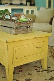 10 best kitchen images on pinterest furniture refinishing