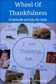 magic tree house thanksgiving on thursday activities busy hands wheel of thankfulness gratitude wheels and activities