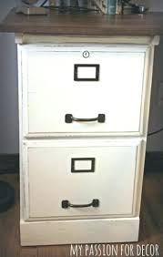 contact paper file cabinet contact paper desk makeover fascinating file cabinet file cabinet